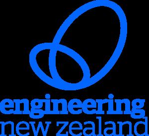 Engineering New Zealand