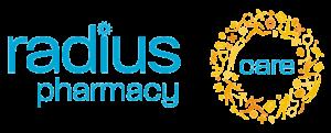 Radius Pharmacy