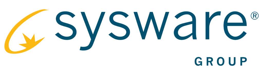 Sysware Group