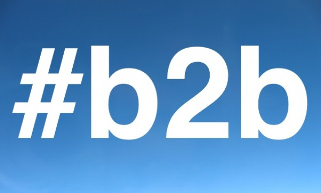 Why most B2B Marketing Messages Fail to Move the Customer
