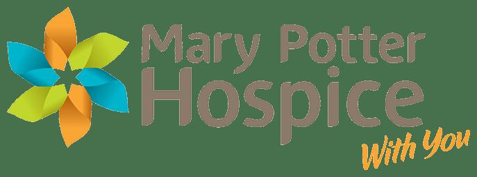 Mary Potter Hospice
